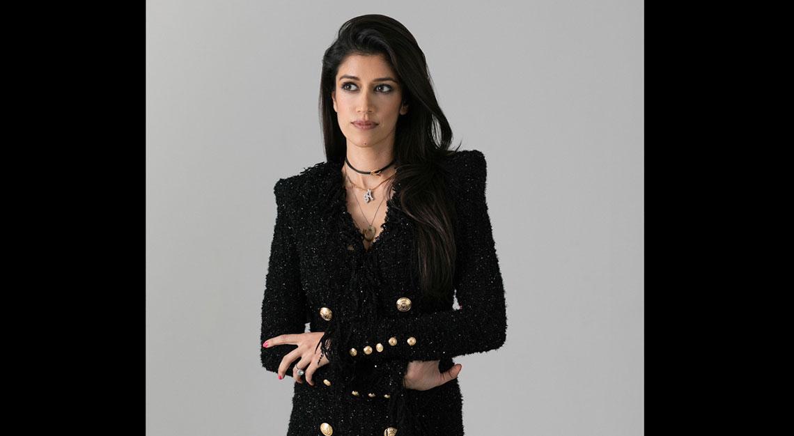 Asema Ahmed