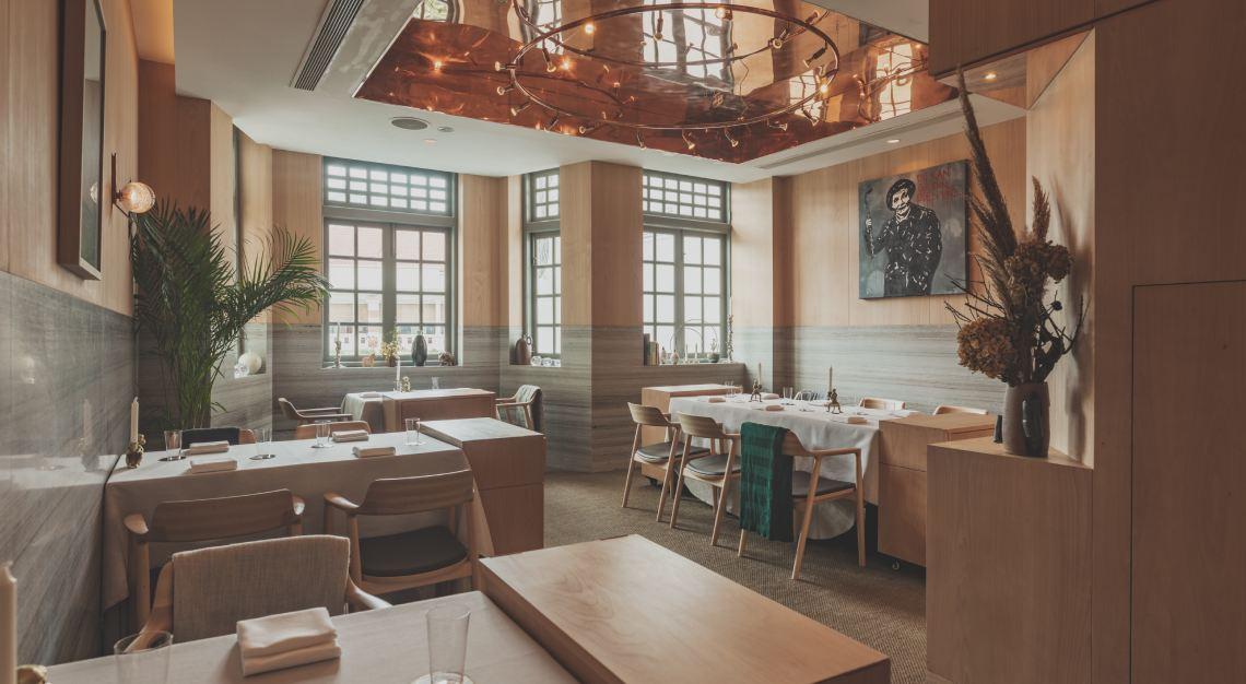 restaurant zen asia's 50 best