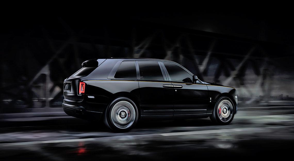 Rolls-Royce-Black-Badge Cullinan