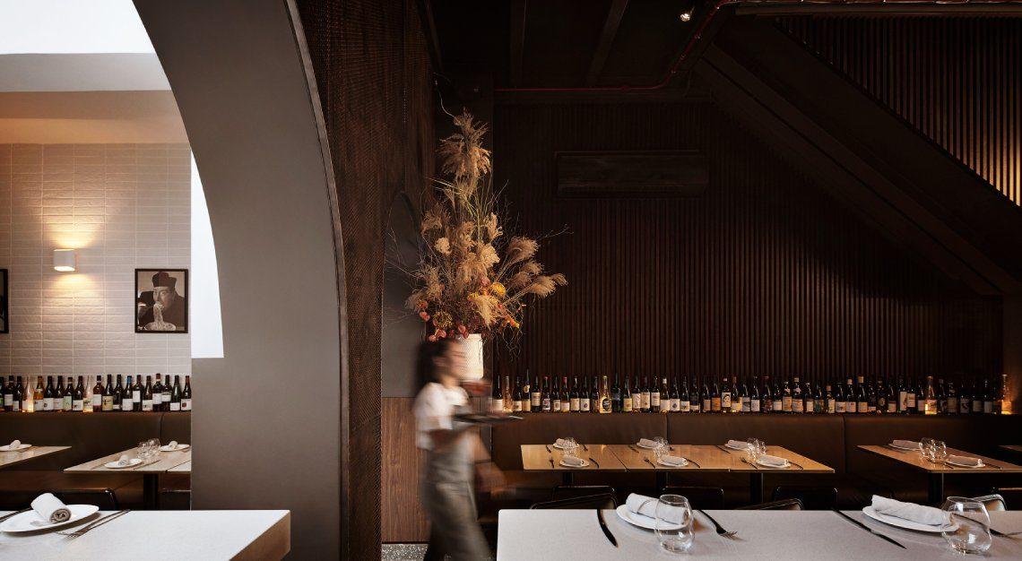 Bar Cicheti