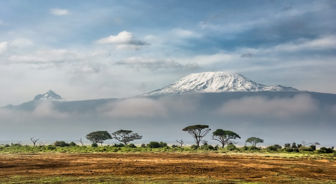 black tomato Kilimanjaro and Zanzibar: An Adventure from Summit to Sea