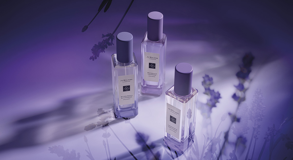 Jo Malone London Lavenderland