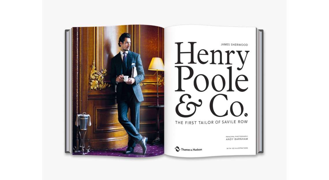 Henry Poole & Co.
