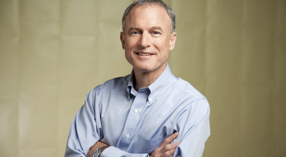 tripadvisor Steve Kaufer