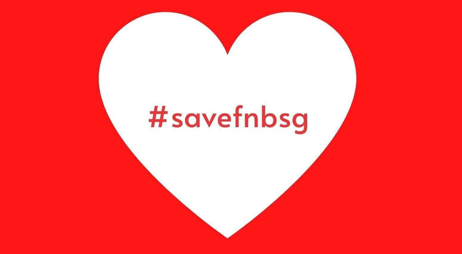 #savefnbsg
