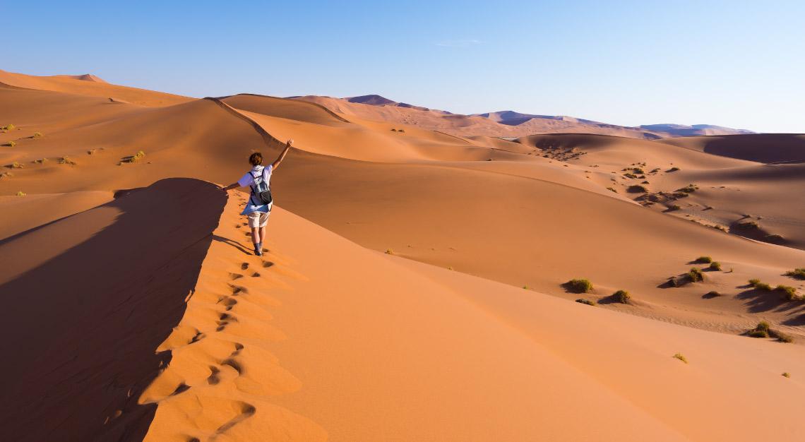 Dunes-of-Sossusvlei