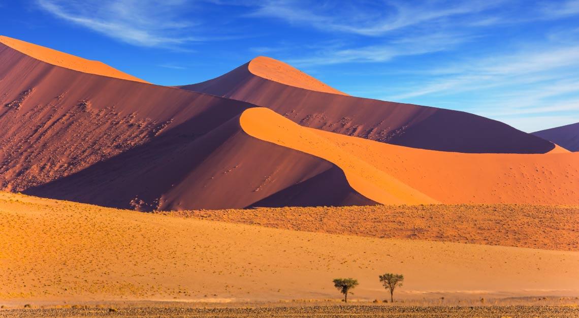 Dunes-of-Sossusvlei-v2