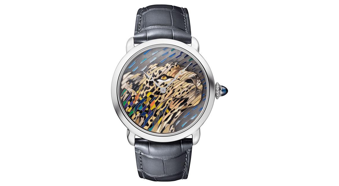 Watches & Wonders 2020