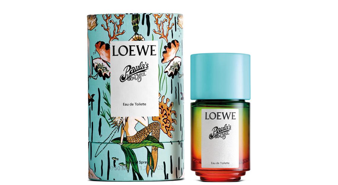 Loewe Paula's Ibiza 2020