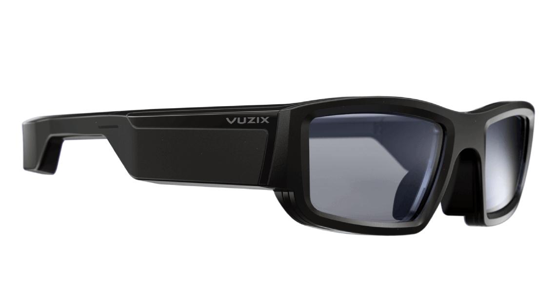 Vuzix-Blade