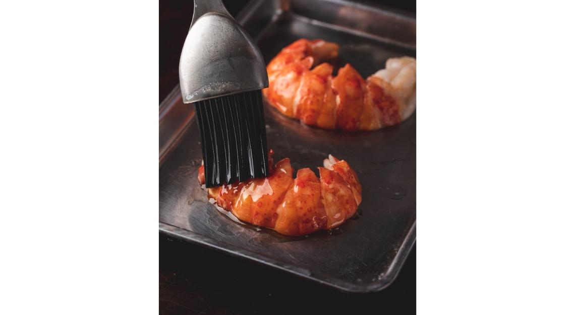 restaurant zen tristin farmer marron