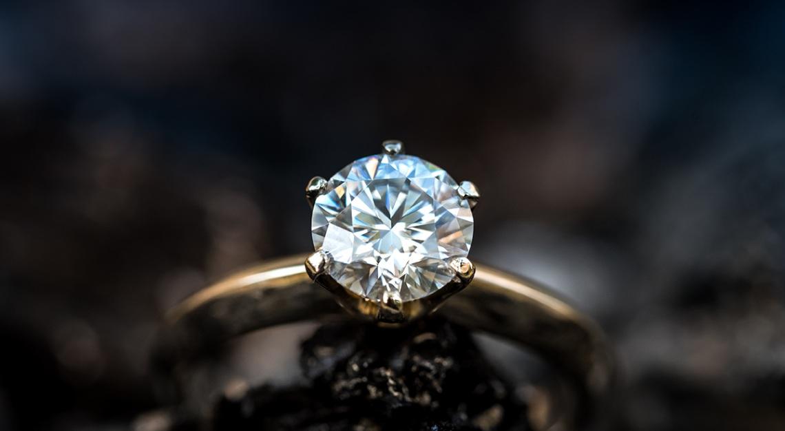 Natural Diamond Council