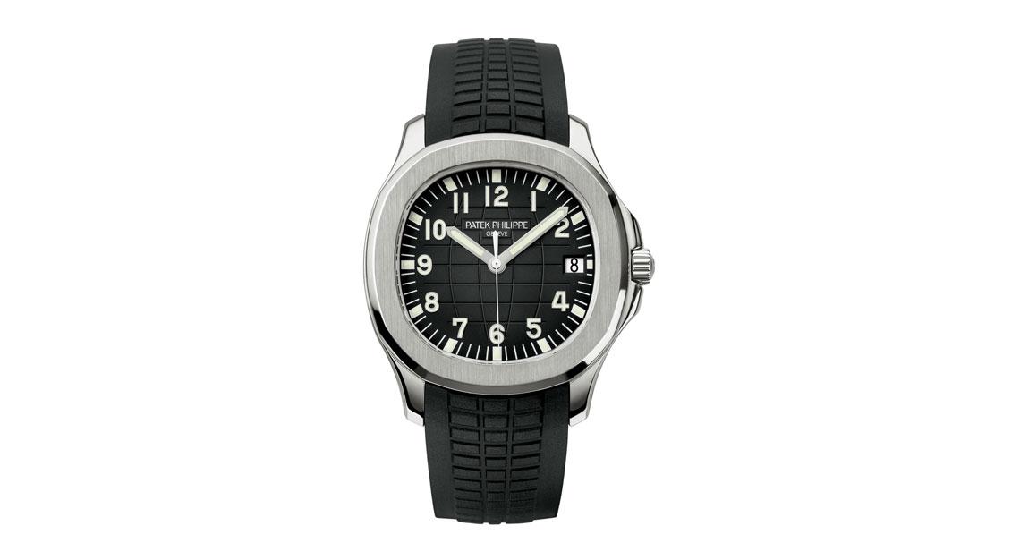 Aquanaut Ref. 5167A-001