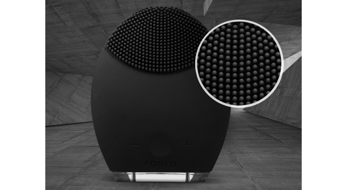 Luna 2 for Men by Foreo