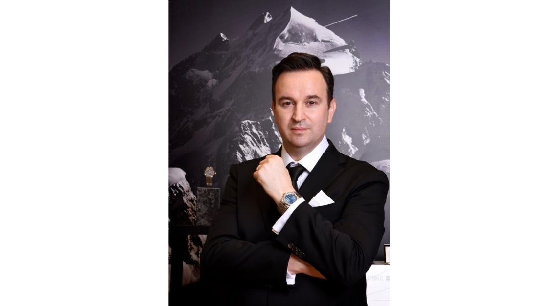chef Sébastien Lepinoy Les Amis