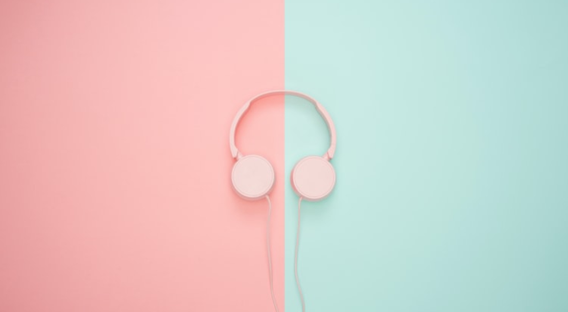 best fashion podcasts