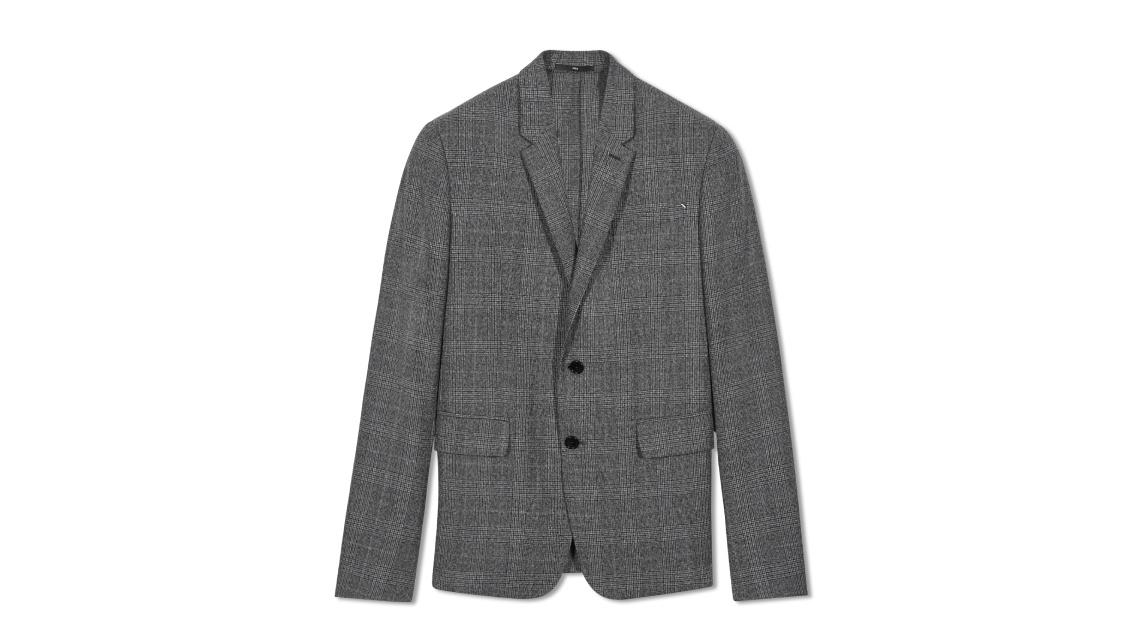 berluti jacket