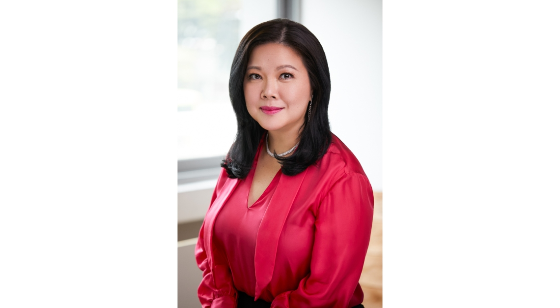 Leny Suparman