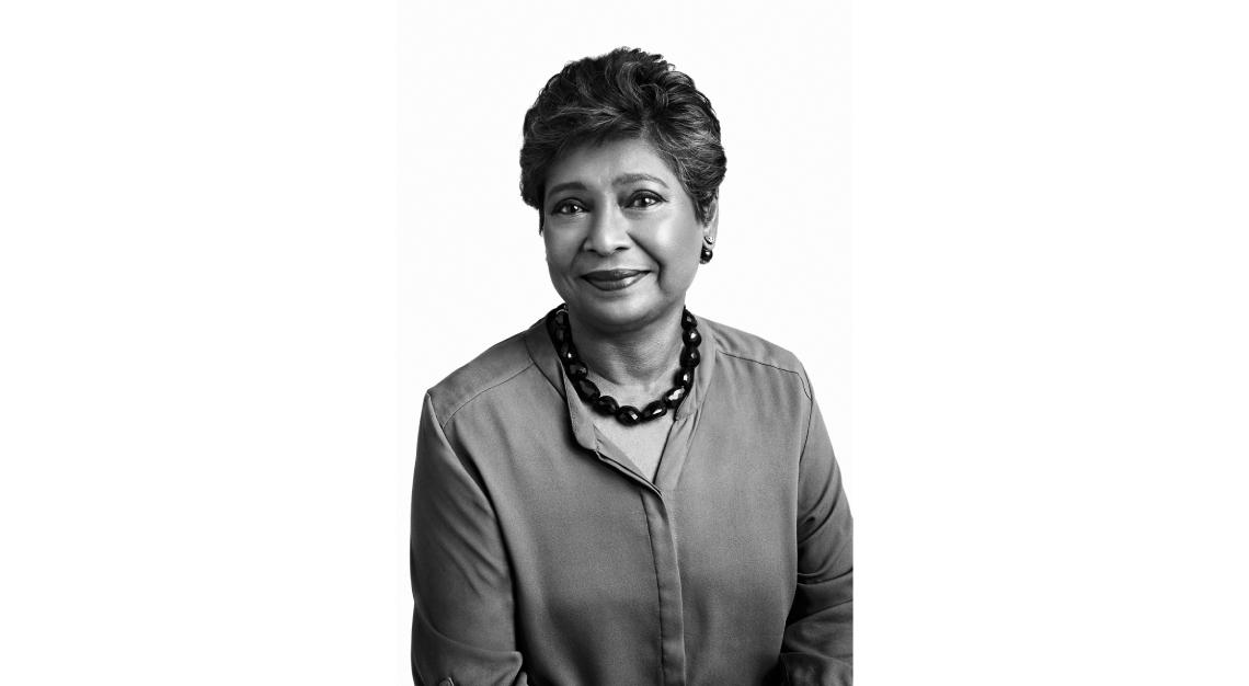 Noor Quek