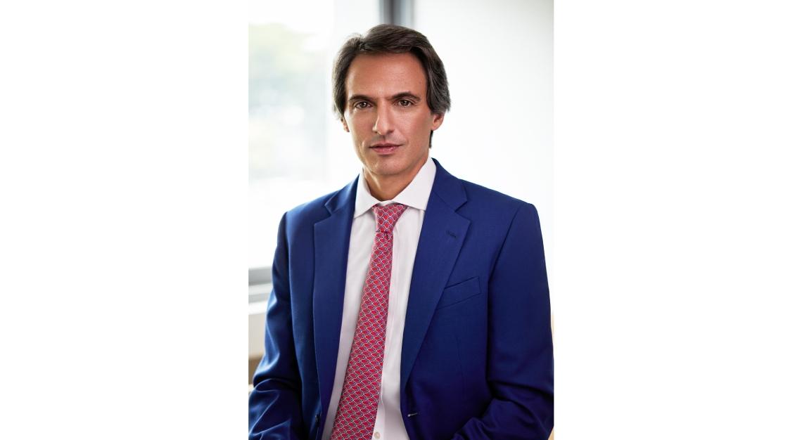 Federico Alejandro Barttfeld