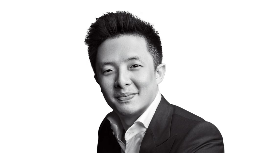 Matthew Lim