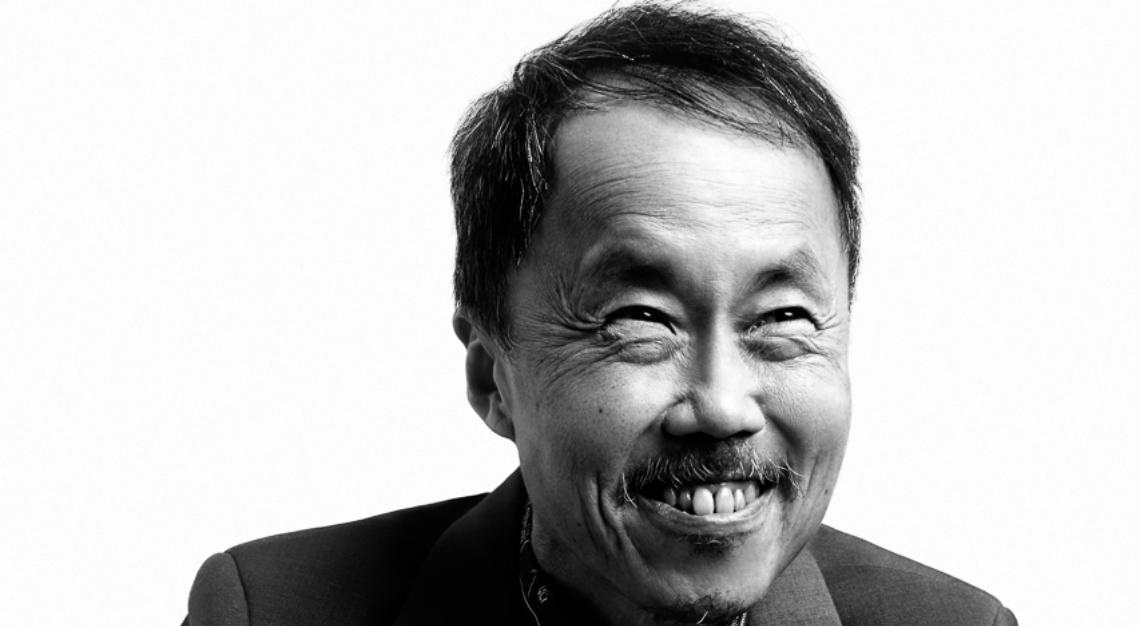 Bernard Cheong
