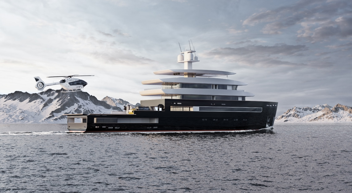 iddes-yachts-feature