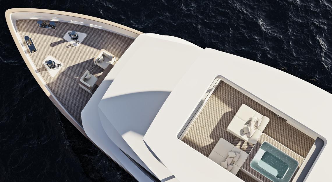 iddes yachts class 55