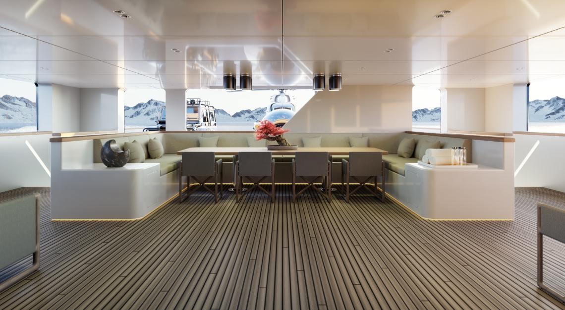 iddes yacht class 55