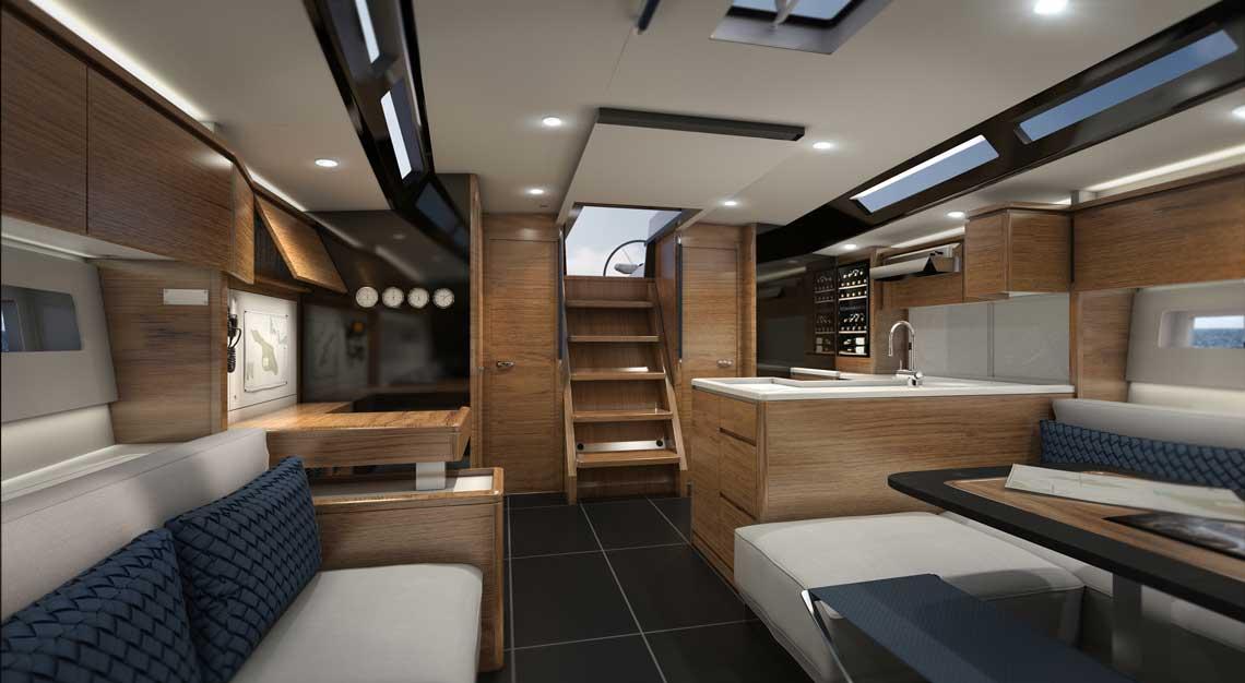 orlebar brown solaris yachts