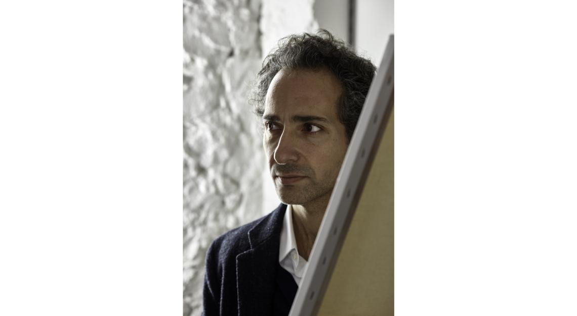Frédéric Zaavy