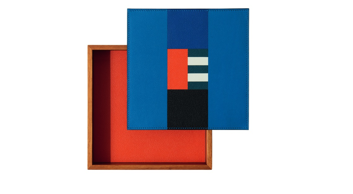 hermes collections for the home 2020 - 2021