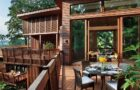Resort's World, Treetop Lofts