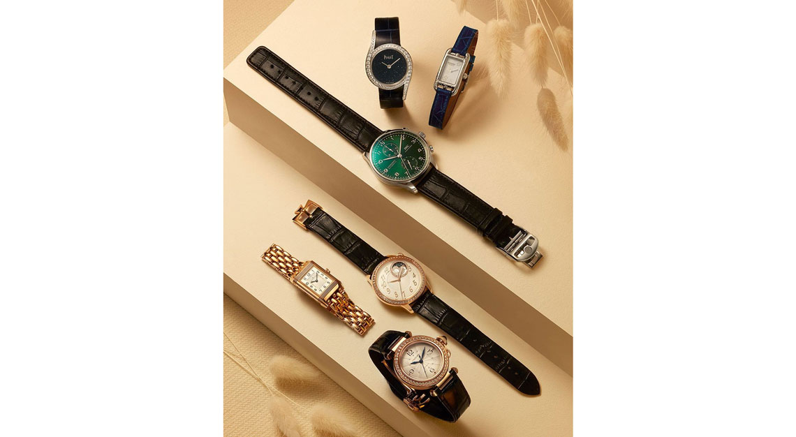 net a porter mr porter watches and wonders
