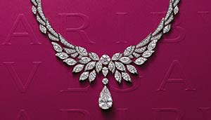 bvlgari high jewellery 2020