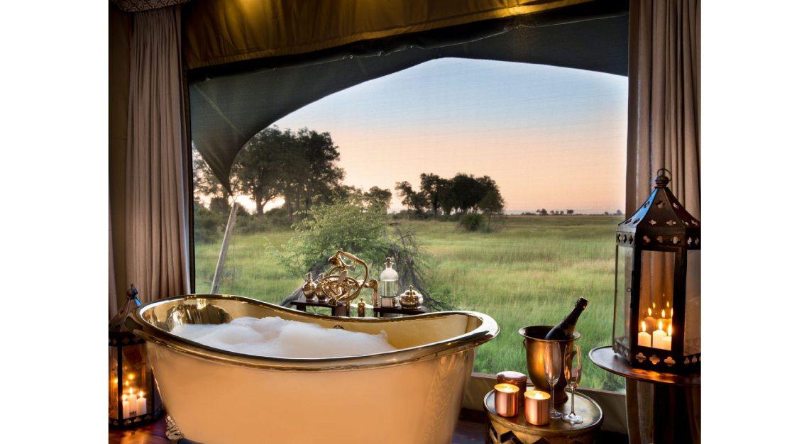 roar africa emirates private jet journey
