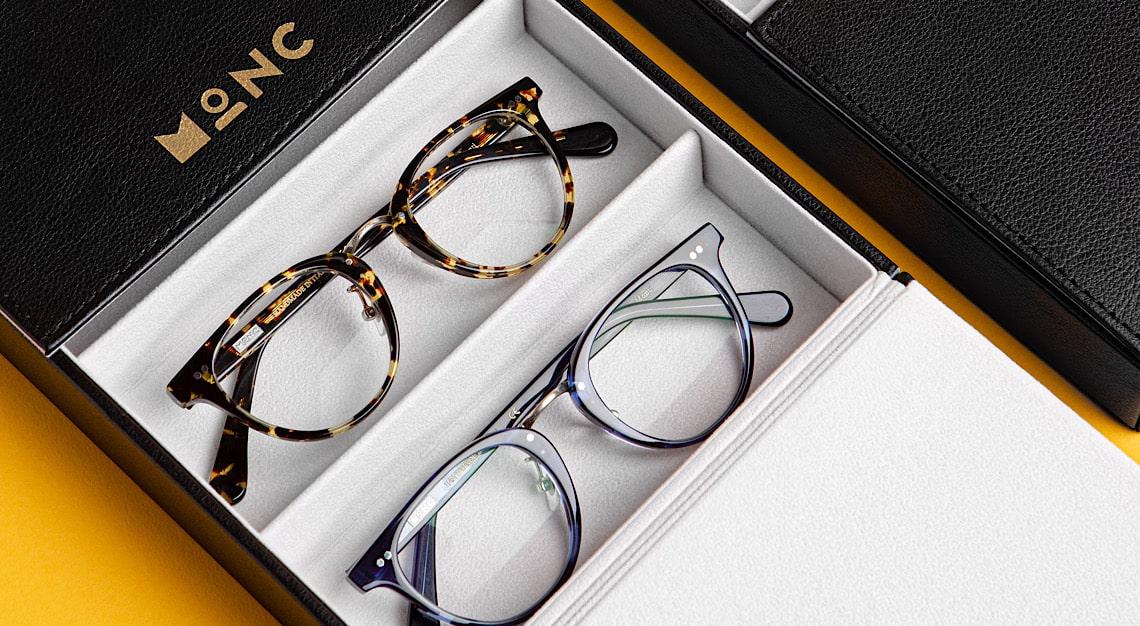 monc eyewear