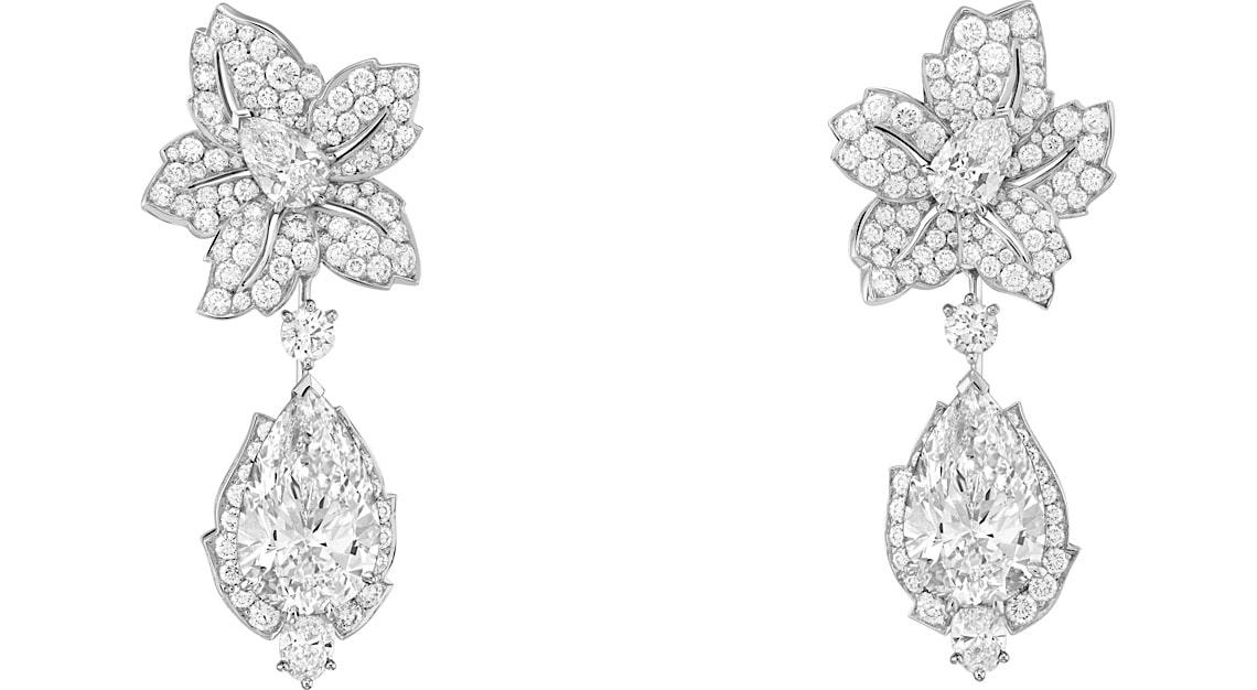 BOTB Jewellery Van Cleef & Arpels