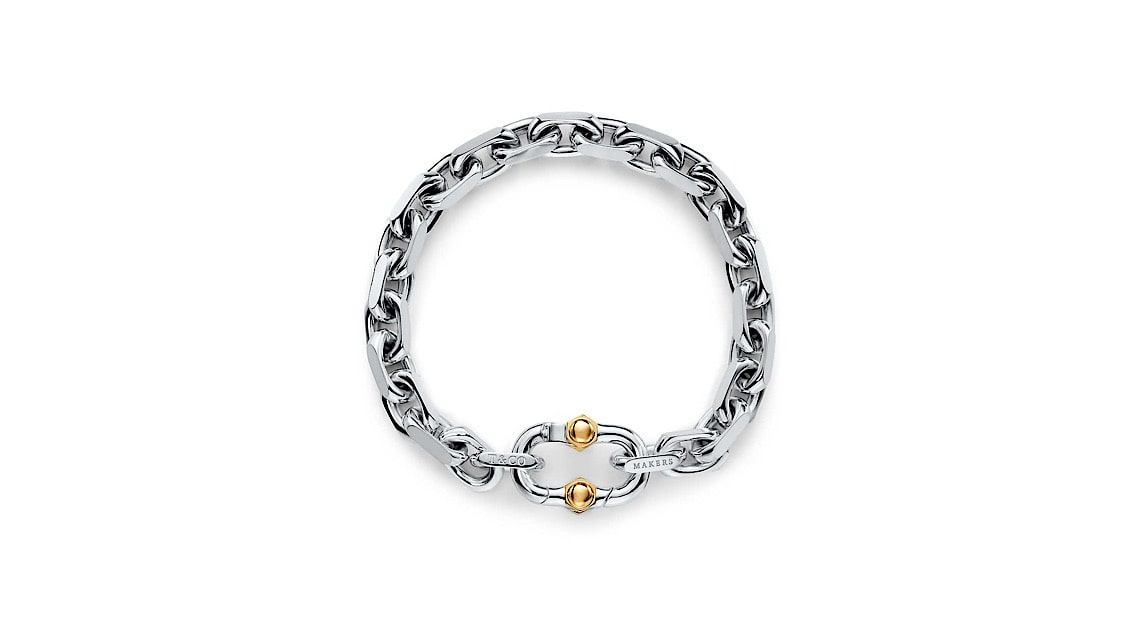 BOTB Jewellery Men in Gems