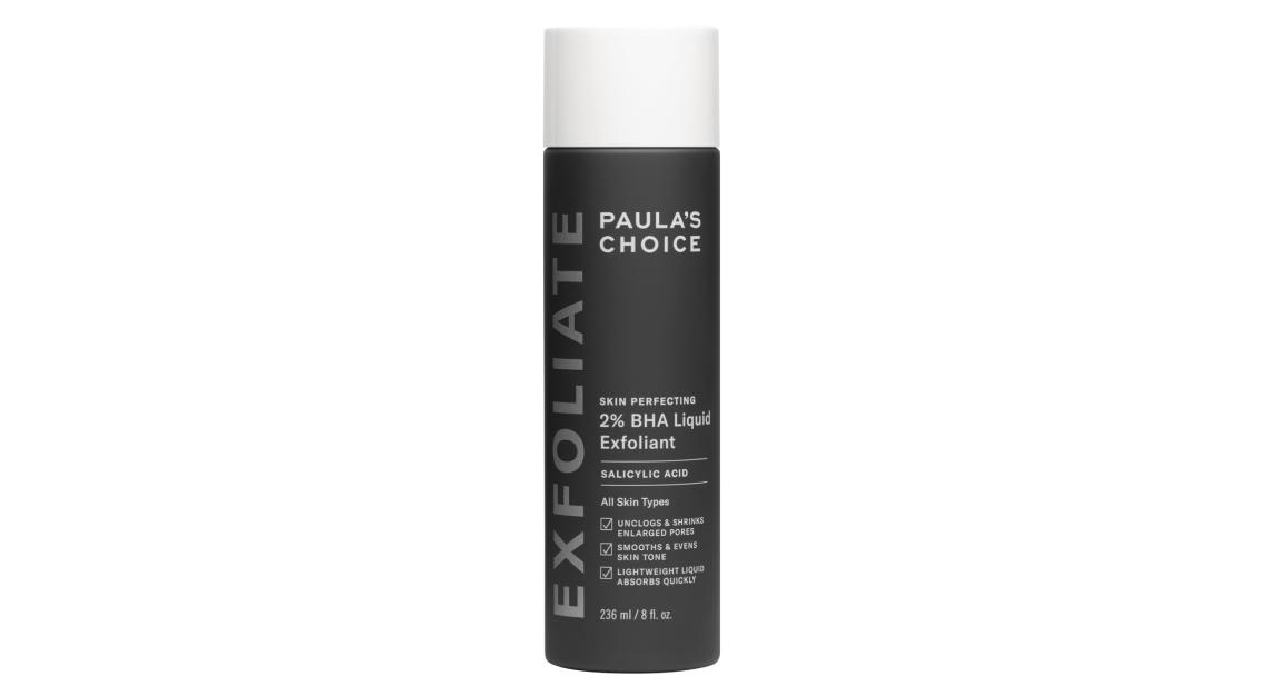 Paula's Choice Skin Perfecting Jumbo 2% BHA Liquid Exfoliant