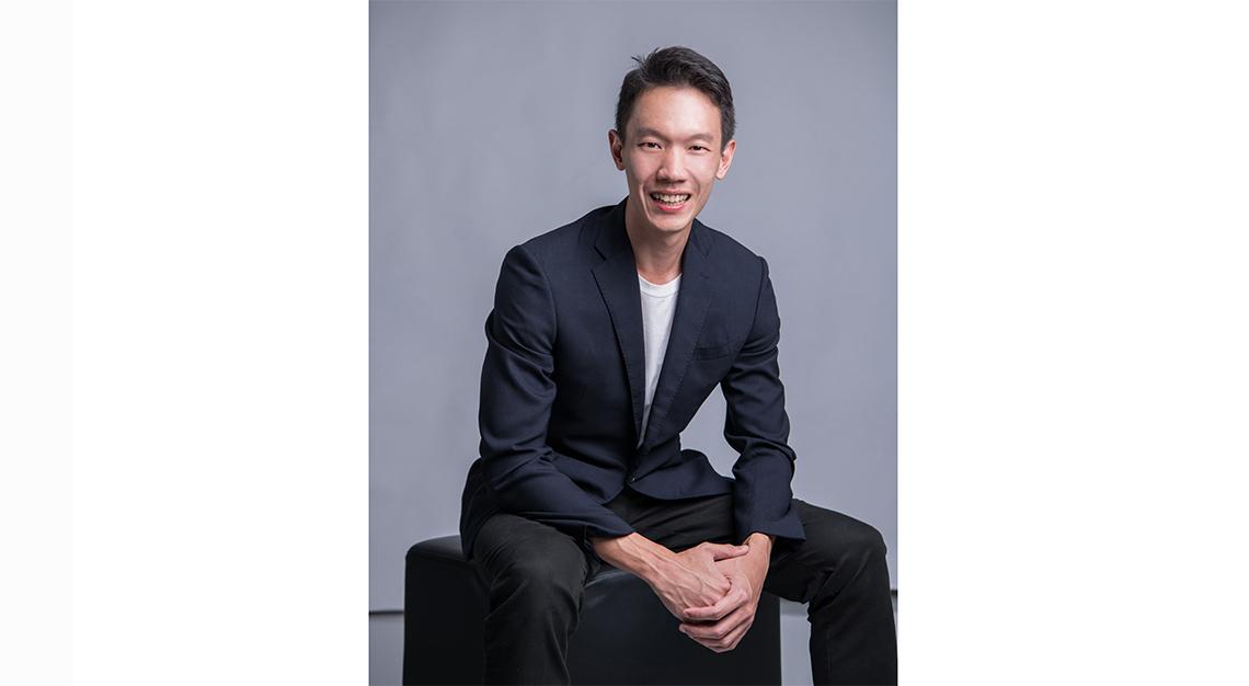 Chin Yin Tan