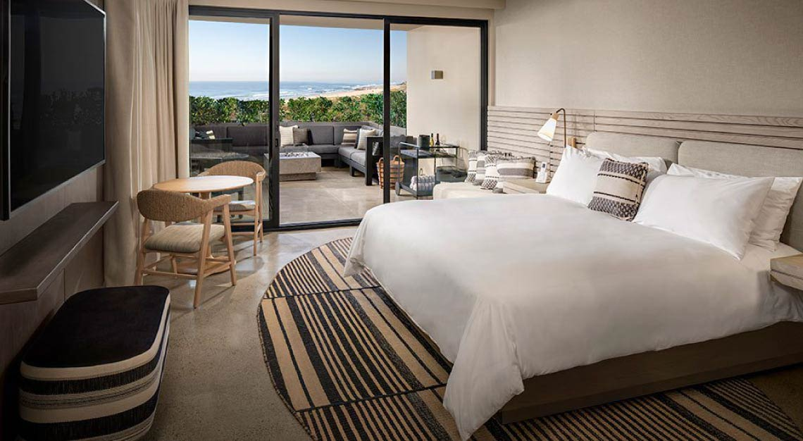 Alila-Marea-Bedroom-King