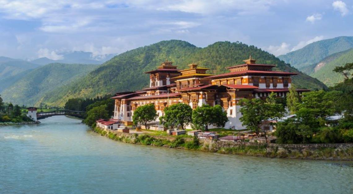 bhutan-2