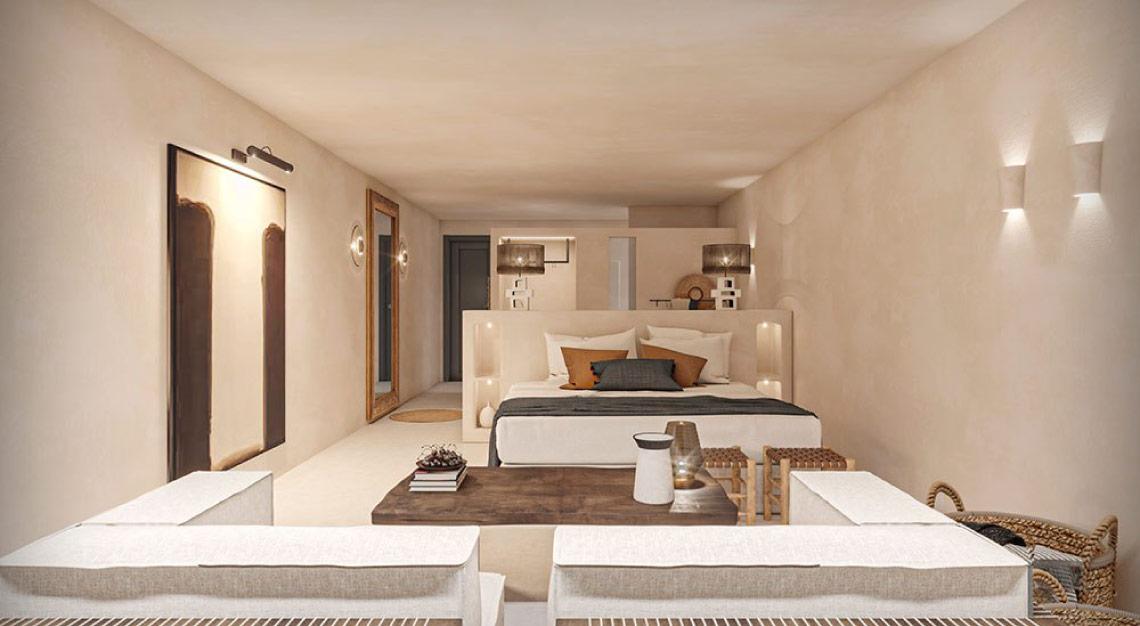 Casa-Formentera