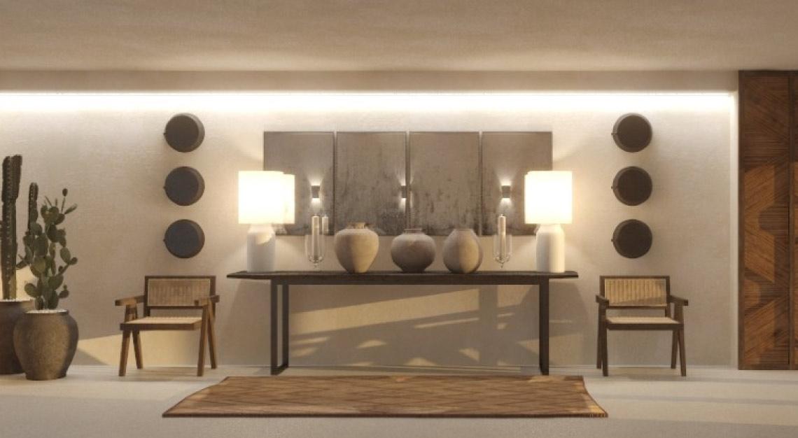Casa-Formentera-2