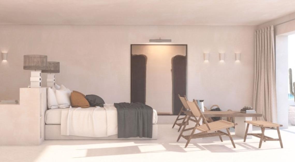 Casa-Formentera-3