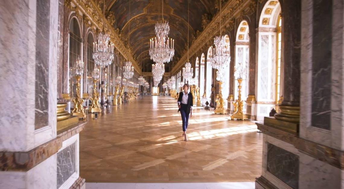 Le-Grand-Contrôle-Interior