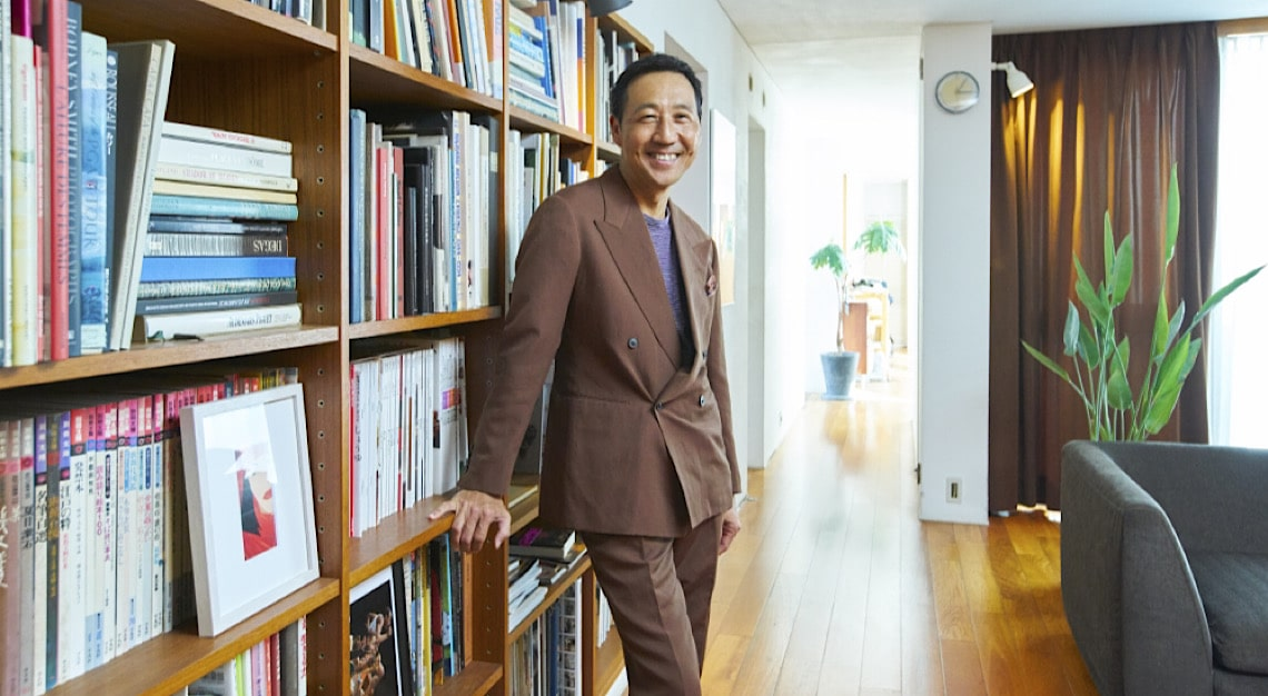 Yasuto Kamoshita-2