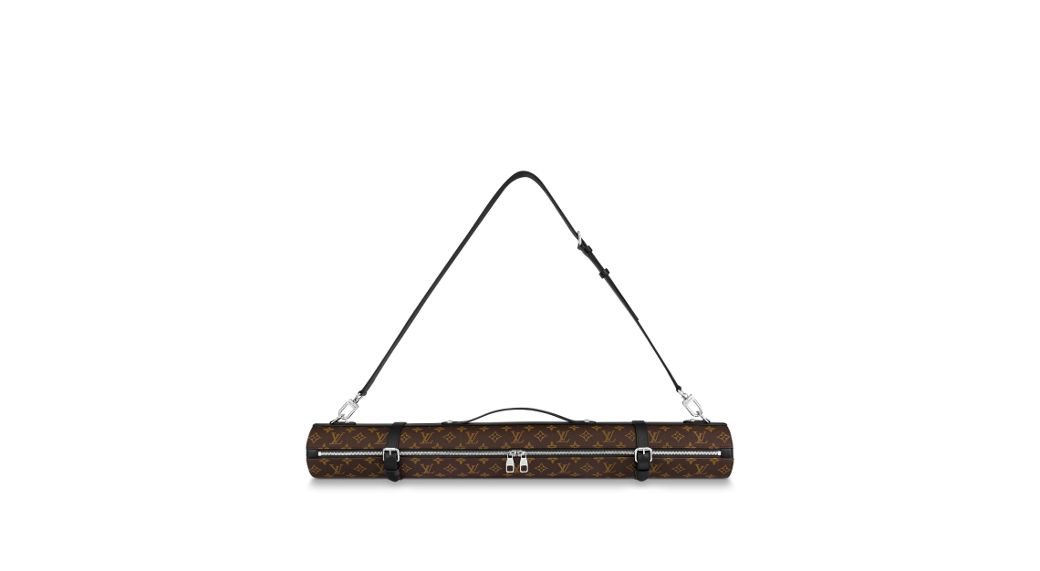 louis vuitton monogram kite