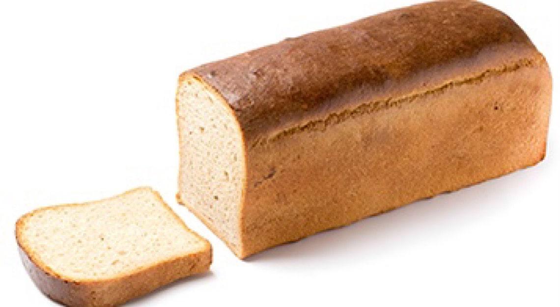Poilane pan de mie